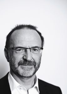 Rudolf Holzinger