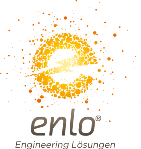 enlo_ Engineering-logo_gross